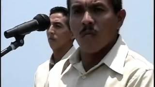 GRUPO SOL DE JUSTICIA UN SUEÑO TUBO JACOB FULL HD