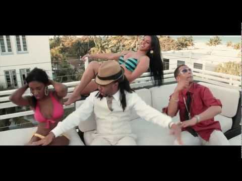 Los Matatanes - El Jangueo (Music Video)