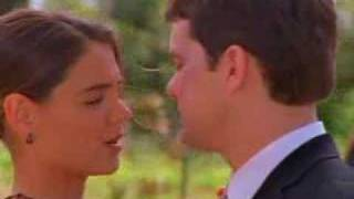 Pacey & Joey - King of Yesterday - Jude