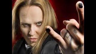 ANGELS DON'T KILL, Children Of Bodom subt  español