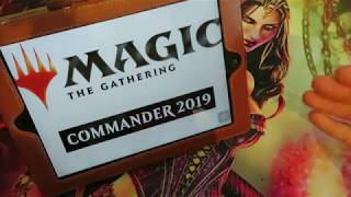commander 2019 leaks - Thủ thuật máy tính - Chia sẽ kinh nghiệm sử