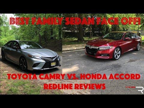 All New Camry กับ Accord Konsumsi Bbm Grand Veloz 1.3 ม ใครรอall หร อ บ างไหมสนใจเล อกต วไหนก น นบ าง กระท คำถาม Toyota Honda