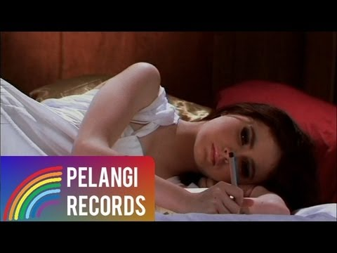 Pop - Merah Delima - Cinta (Official Music Video)