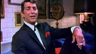 Dean Martin & Ken Lane/Stars Fell on Alabama