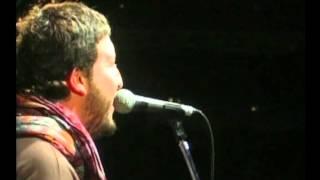 preview picture of video 'los apunados del llano en bragado'