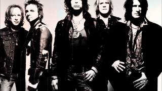 Aerosmith: Legendary Child (1992 Demo)