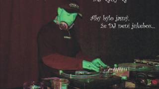 Video GUY-G - Dee Jay