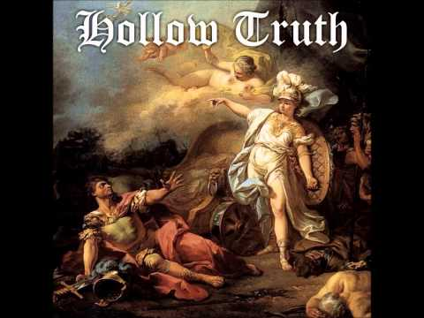 Hollow Truth - Terrible Winds