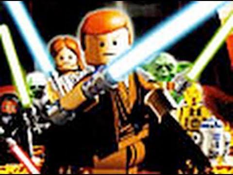 DOWNLOAD GAME PS2 ISO LEGO - TEHAPA3