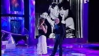Angela Similea & Stefan Iordache - E viata mea