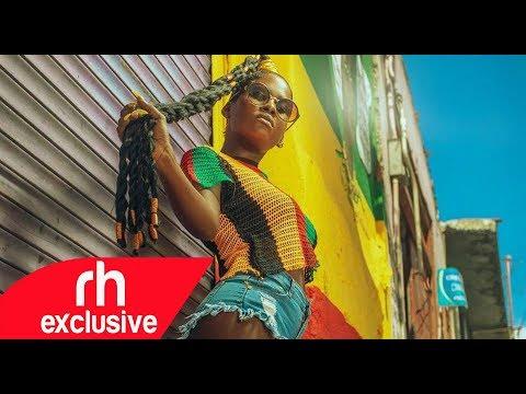Download 2019 New Reggae Onedrop Mix Liberty Sounds Dj