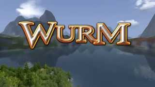 Wurm Unlimited 20