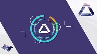 Tuto (After Effects) - Créer Une Intro En Motion Design