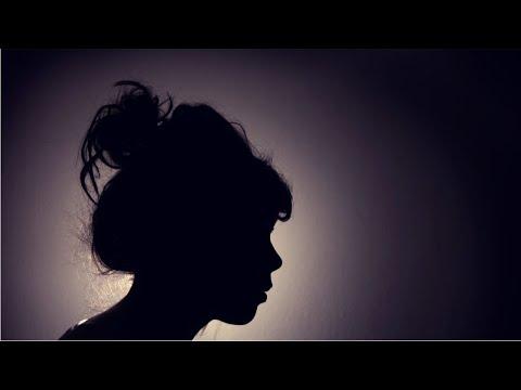گھر سے فرار ہوئی لڑکی کو اپنے ہی خاندان کے لڑکے نے اغوا کر ریپ کرڈالا