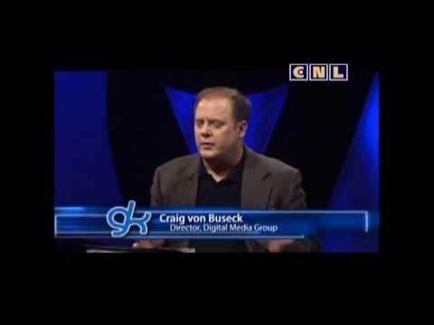 Молитва и СМИ для распространения Благой вести (2 из 4)