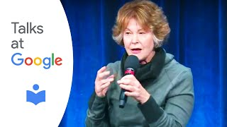 "Patricia McConnell: ""The Not So Secret Life Of Dogs"" 