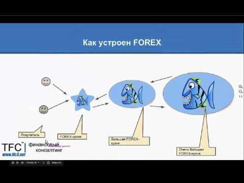 Программа экономический календарь форекс скачать