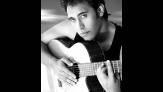 تحميل اغاني Amr Mostafa - Arod Leah (Asala`s Song) / عمرو مصطفي - ارد ليه MP3