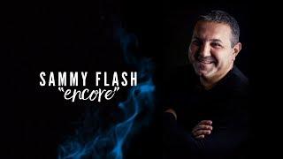Sammy Flash - 'ENCORE' ft. Hranto (Original MIx) █▬█ █ ▀█▀