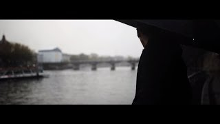 Flenn   Solo [ Clip Officiel ] (Beat. By DIIAS)