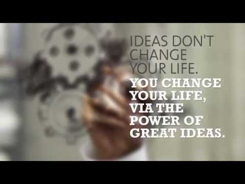 mp4 Success Quotes Robin Sharma, download Success Quotes Robin Sharma video klip Success Quotes Robin Sharma