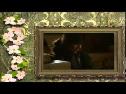 faith ep 3-4 eng sub full - the great doctor full movie