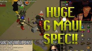 jagex jed - मुफ्त ऑनलाइन वीडियो
