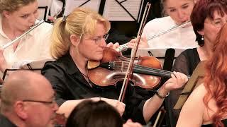 P. I. Čajkovskij: Klavírní koncert b moll - I. věta