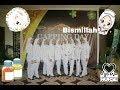 Download Lagu CapingDay / Angkat Sumpah Perawat sebelum Praktik Dinas💪💊 Mp3 Free