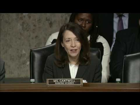 Cantwell%20Opening%20Statement%20at%20Senate%20Commerce%20Hearing%20on%20Federal%20Data%20Privacy