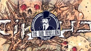 Flux Pavilion - Pull The Trigger (feat. Cammie Robinson) (Code: Pandorum Remix)