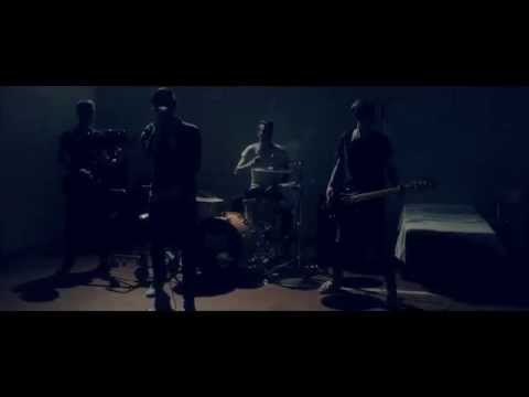 Black Mercury - Black Mercury - Sacrifice (Official Music Video)