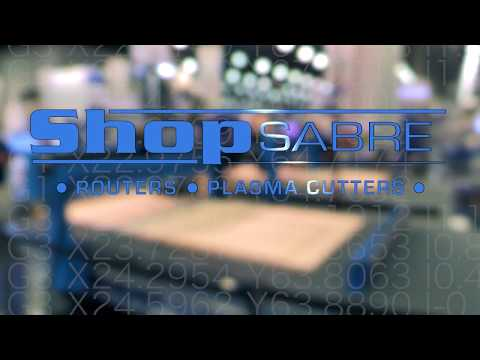 ShopSabre – SabreNationvideo thumb