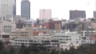 映画ひみつのアッコちゃん1AkkoChanep1