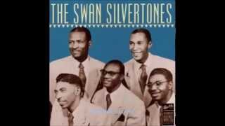 The Swan Silvertones - Get Your Soul Right