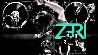 album de zeri efectos secundarios