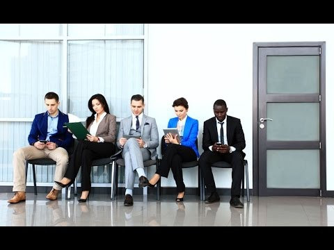 If I Have a Work Restriction, What Kind of Jobs Do I Look For? Video