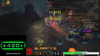 S15 NA Solo Barb 117 GR Clear.