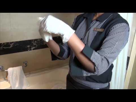mp4 Housekeeping Artinya Apa, download Housekeeping Artinya Apa video klip Housekeeping Artinya Apa