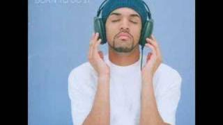 Craig David - Rendezvous