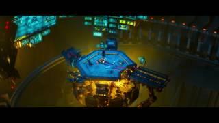 The LEGO® Batman Movie - Trailer