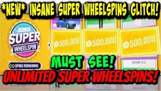 forza horizon 4 wheelspin glitch - मुफ्त ऑनलाइन