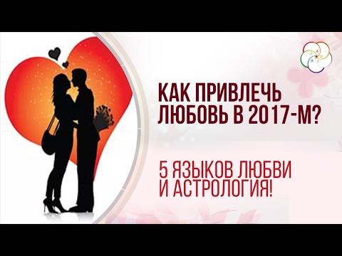 25 рублей сочи талисманы 2014