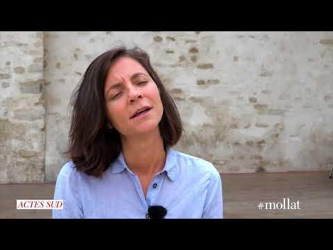 Justine Augier - De l'ardeur : histoire de Razan Zaitouneh, avocate syrienne