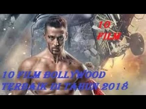 Rekomendasi film bollywood terbaik di tahun 2018   yang wajib kamu tonton