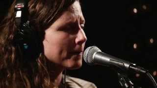 Jolie Holland - Out On The Wine Dark Sea (Live on KEXP)