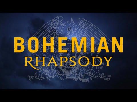 Il video tutto italiano di Bohemian Rhapsody che ha fatto il giro del mondo! L'intervista a Irene