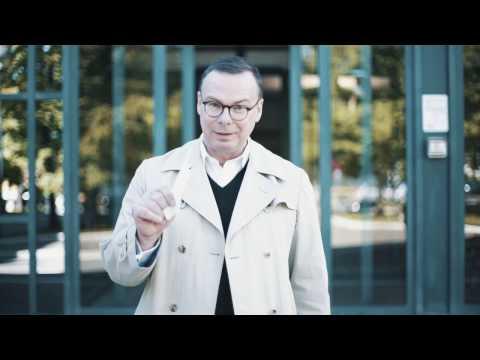 Sesso video Diana Yagafarova