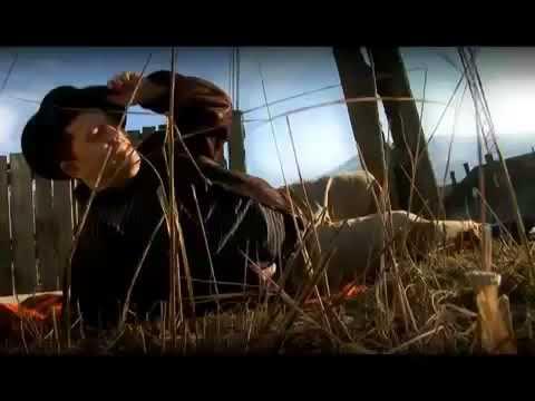 Nicolae Guta – Fir-ar mama ei de viata Video