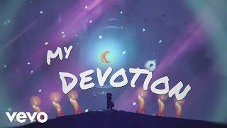 Coleman Hell   Devotion (Lyric Video)